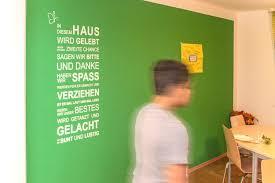Volksbank Rastatt Baden Baden Heimgruppen Kinder U0026 Jugendheim Baden Baden