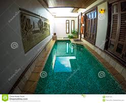 indoor swimming pool editorial image image 56331445