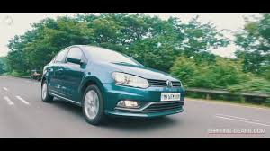 volkswagen ameo silver volkswagen ameo more polo less vento youtube