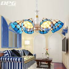 Glass Globes For Chandeliers Popular Led Chandelier Shades Buy Cheap Led Chandelier Shades Lots