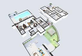 interactive floor plans 3d interactive floor plans photoplan photoplan shop
