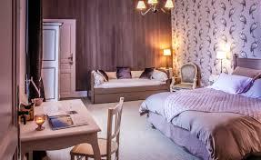 chambre d hotes fontenay le comte accueil chambres d hôtes et gîte beaux esprits