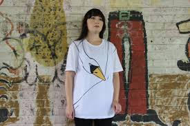 swan dress swan dress bjork
