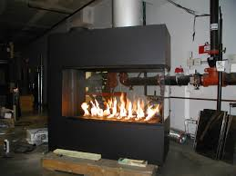 gas grates for fireplaces seoegy com