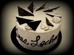 chocolate tres leches store cake orland park bakery orders