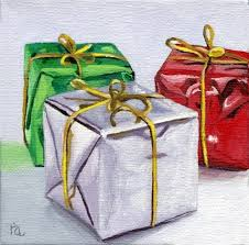 themed paintings christmas themed paintings and award ria