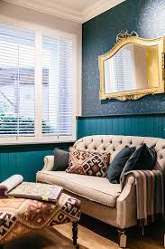 beistelltische antik ebay 25 best antik sofa ideas on pinterest antike couch antikes