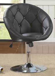 Leather Swivel Club Chairs Black Metal Swivel Chair Steal A Sofa Furniture Outlet Los