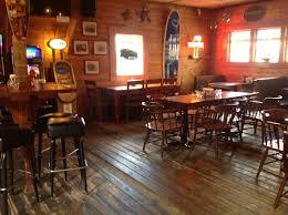 san dune pub