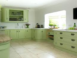 green kitchen design ideas green kitchens with white cabinets size of kitchen and white