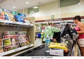 Grocery Store Cashier Job Description For Resume by Publix Cashier Job Description Resume Templates