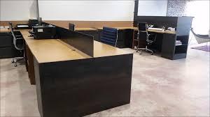 Office Desk Cost Lovely Marvel Fice Furniture Laurenharris  Desk Ideas