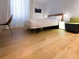White Oak Flooring Natural Finish Wooden Floor Repairs Wood Flooring