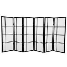 Gold Room Divider Gold Room Dividers U0026 Decorative Screens Shop The Best Deals For