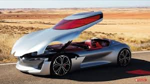 future koenigsegg top 5 mind blowing car concepts of the future latest new