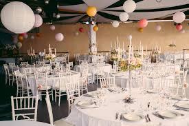 deco mariage boheme chic décoration bohème chic chandelier lyon et beaujolais vente de