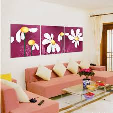 cheap paintings for living room home design ideas