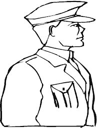 army soldier coloring pages free people coloring pages from sherriallen com