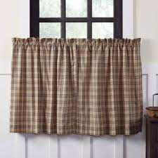 Curtain Swag Hooks Curtains Piper Classics