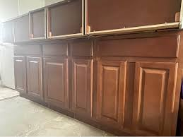 used kitchen cabinets york pa kitchen cabinets for sale in harrisburg pennsylvania