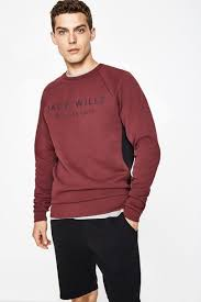 men u0027s clothing sale men u0027s sale clothing jack wills uk
