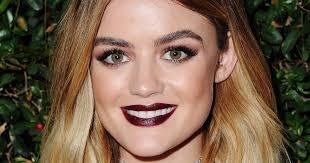 kourtney kardashian eyebrow artist advice makeup
