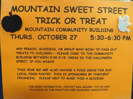 spirit halloween hours news and information mountain wisconsin area news