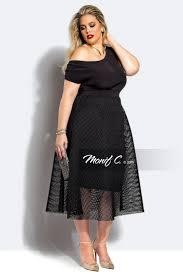 Stylish Plus Size Clothes 3477 Best My Plus Size Curves Images On Pinterest Curvy