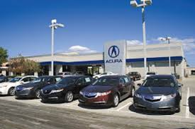 Acura Deler Naples Acura Acura Service Center Dealership Ratings