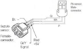 tmioa tech help 1982 honda cx 500 tc turbo 1983 honda cx 650