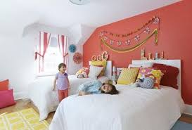 kids bedroom ideas inexpensive and colorful kids bedroom ideas
