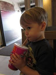 toddler boy long haircuts mens hairstyles 1000 ideas about toddler boy hair on pinterest
