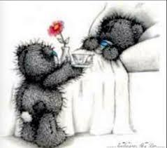 feel better bears 93 best teddy bears images on tatty teddy stuffed