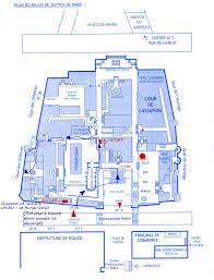 chambre correctionnelle palais plan d accès pour la chambre correctionnelle n 13