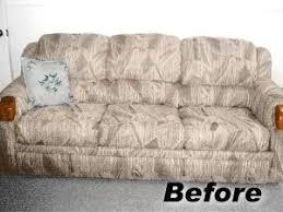 teindre tissu canapé teinture mobilier tissu en aérosol teindre un canapé en tissu un