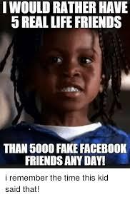 Facebook Friends Meme - 25 best memes about terrible facebook facebook and friends