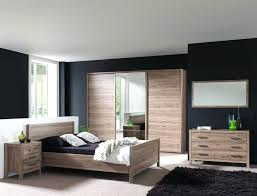 conforama chambre adulte complete beautiful chambre adulte alinea ideas design trends 2017