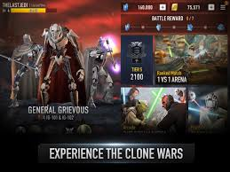 happy thanksgiving star wars star wars force arena android apps on google play