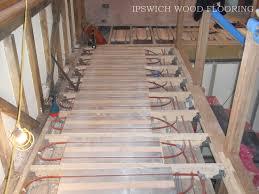 underfloor heating wooden floors nz carpet vidalondon