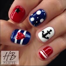 194 best nails images on pinterest make up hairstyles and enamels