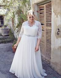 cheap plus size wedding dress wedding dresses cheap plus size 2017 weddingdresses org