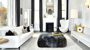 home interior decor lovely cheap design ideas best of decorations