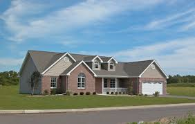 New Ranch Style House Plans by Extraordinary Pella Windows Doors Wisconsin Ranch Style Home In