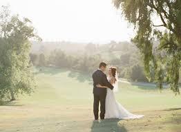 anaheim golf course wedding hoa charles anaheim golf course wedding 6 6 15