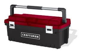 cabinet ge digital camera garage tool cabinets ardent garage