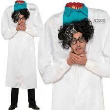 Sumo Halloween Costume Men U0027s Halloween Fancy Dress Ebay
