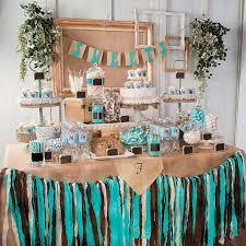 133 best candy buffet images on pinterest wedding foods wedding