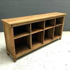 best wood for bookcase wide wood bookcase listopenhouses com