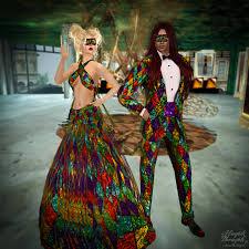 mardi gras fashion mardi gras in harlequin colors magick thoughts le meilleur
