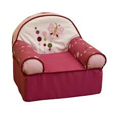 Pink Rocking Chair For Nursery Furniture Charming Nursery Recliner For Home Furniture Ideas